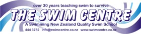 The Swim Centre