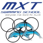MXT Swimming School