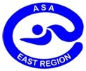 Amateur Swimming Association (ASA) East Region
