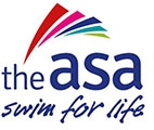 Amateur Swimming Association (ASA)