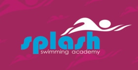 Splash Swimming Academy Ltd logo
