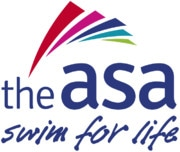 Amateur Swimming Association