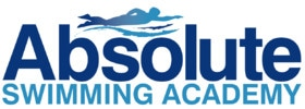 Absolute Swimming Academy logo