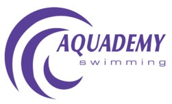 Aquademy Swimming