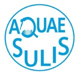 Aquae Sulis Performance Swimming Club logo