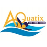 Aquatix Swimming Training