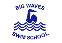 Big Waves Swim School