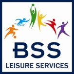 Bolton School Sports Leisure Services Ltd