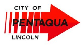 City of Lincoln Pentaqua Swimming Club