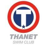 Thanet Swim Club