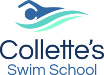 Collette's Swim School