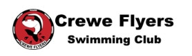 Crewe Flyers Amateur Swimming Club