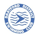 Dartford District Swimming Club