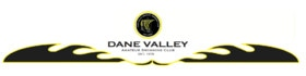 Dane Valley Amateur Swimming Club