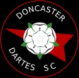 Doncaster Dartes Swimming Club