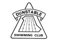 Dunstable Swimming Club logo