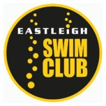Eastleigh Swim Club logo