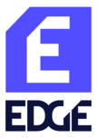 Edge Sports Swim School logo