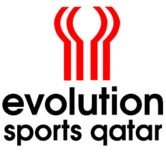 Evolution Sports Qatar c/o Doha College