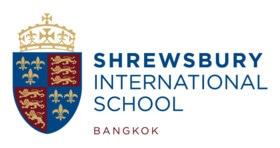 Shrewsbury International School, Bangkok