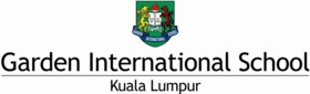 Garden International School, Malaysia logo