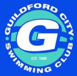 Guildford City Swimming Club