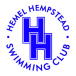 Hemel Hempstead Swimming Club