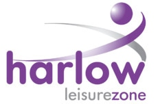 Harlow Leisurezone