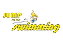 Jump Into Swimming Ltd logo