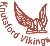 Knutsford Vikings Amateur Swimming Club