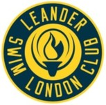 Leander Swimming Club