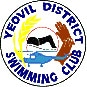 Yeovil & District Swimming Club