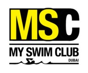 My Swim Club, Dubai