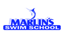 Marlins Swim School logo