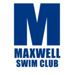Maxwell Swim Club logo