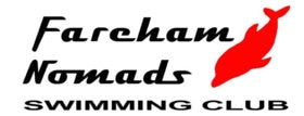 Fareham Nomads Swimming Club