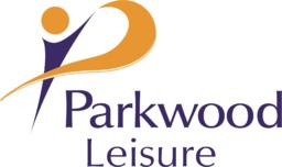 Parkwood Leisure logo