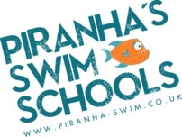 Piranha's Swim School