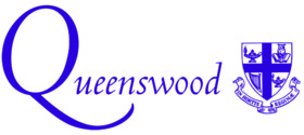 Queenswood Swim School