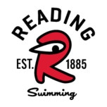 Reading Swimming Club logo