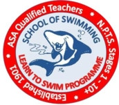 Watford Swimming Club School of Swimming