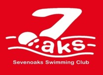 Sevenoaks Swimming Club