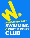 Warrington Swimming and Water Polo Club