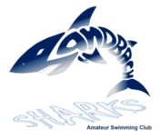 Sandbach Sharks Swimming Club