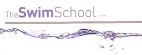The Swim School Ltd
