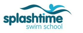 Splashtime Swim School Ltd logo