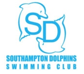 Southampton Dolphins Swimming Club