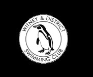 Witney & District Swimming Club
