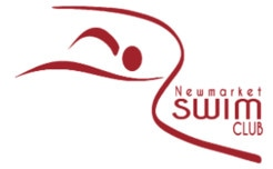 Newmarket Swimming Club