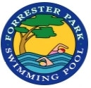 Forrester Park Swimming Pool Ltd